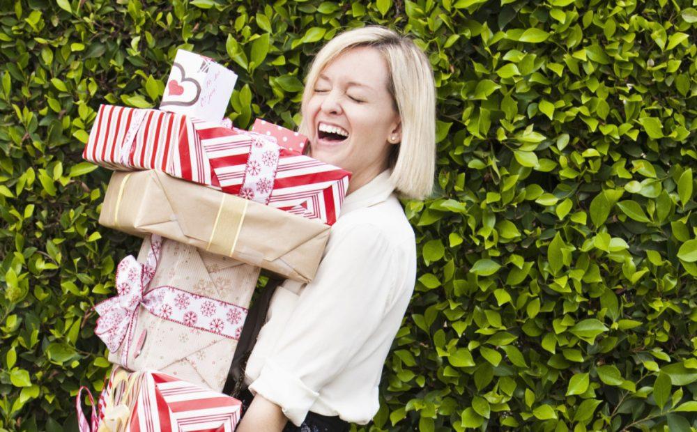 el-mejor-regalo-para-sorprender-a-una-mujer